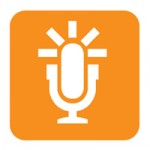 on-air_microphone_icon2