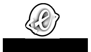 eLearningSPOT